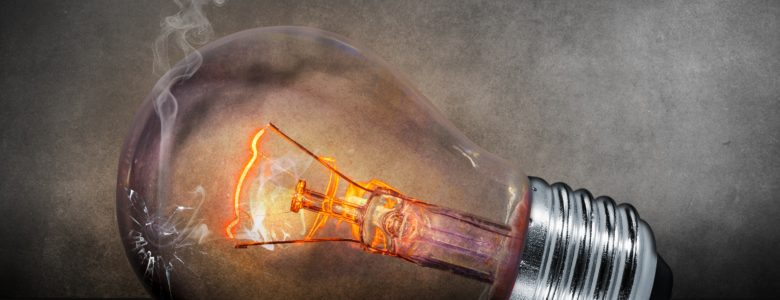 How to conserve electrical energy in your home