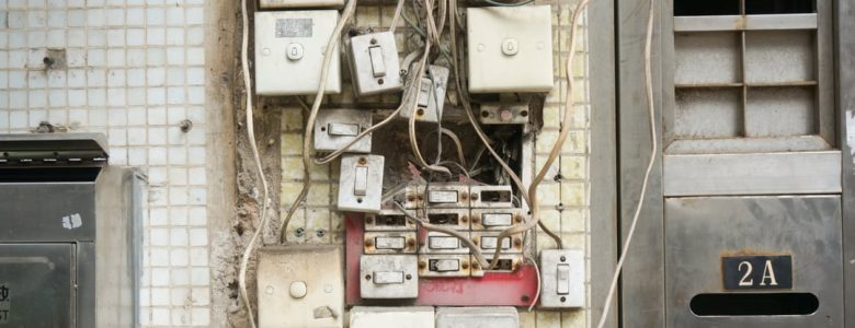 Tips on finding an expert electrical contractor