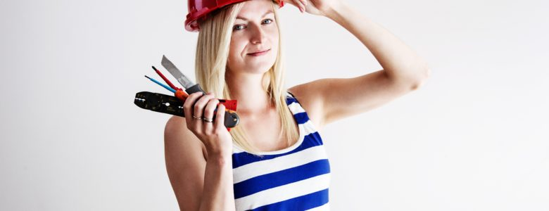 How to decide on the best electrician for your home or office